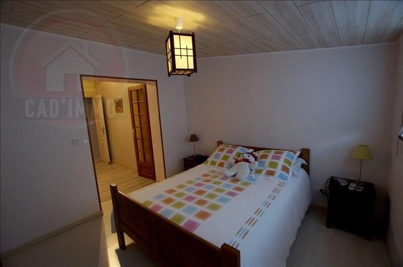 Sale house / villa Lembras 223500€ - Picture 15