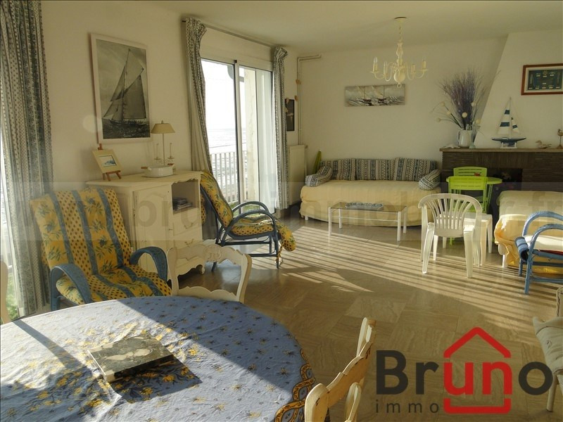 Vente de prestige immeuble Le crotoy 789 000€ - Photo 10