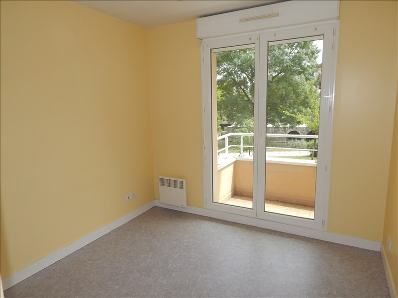 Sale house / villa Vendôme 175000€ - Picture 5