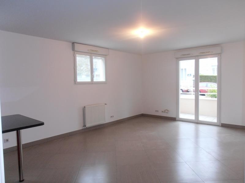 Vente appartement Limoges 107 000€ - Photo 3