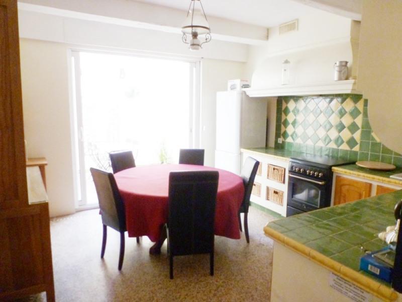 Sale house / villa Avignon 475000€ - Picture 2