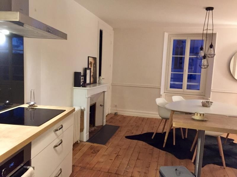 Vente appartement Angers 367 500€ - Photo 2