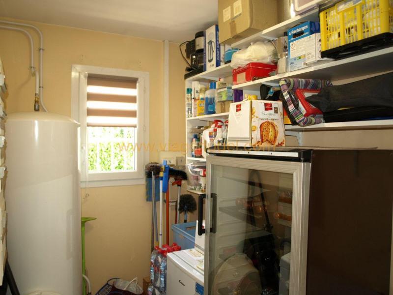 Vendita nell' vitalizio di vita casa Satolas et bonce 160000€ - Fotografia 12