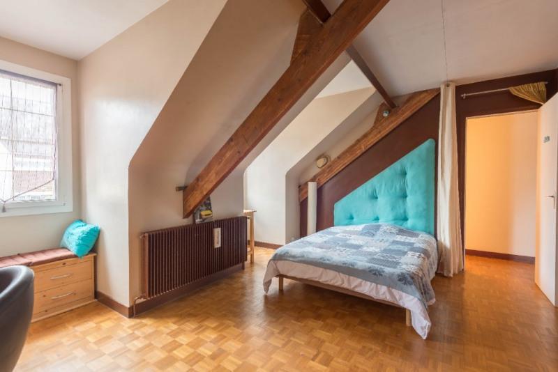 Vente maison / villa Epinay sur orge 449000€ - Photo 5