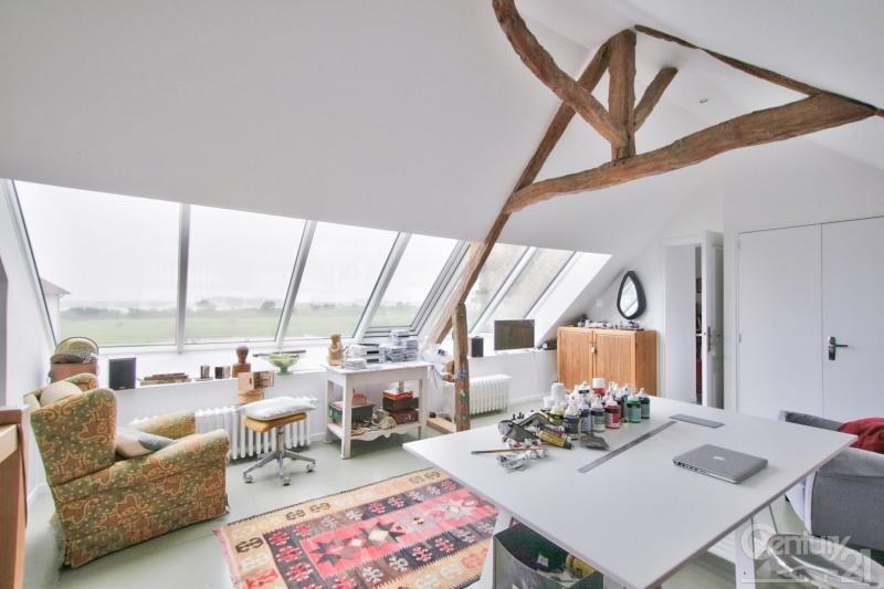 Deluxe sale house / villa Caen 577500€ - Picture 2