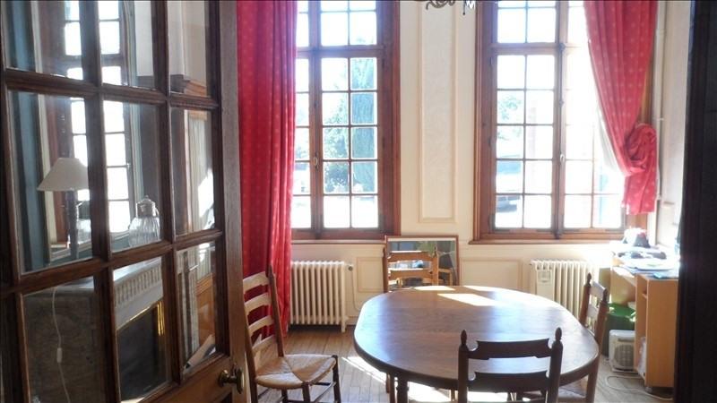 Vente maison / villa Peronne 390000€ - Photo 4