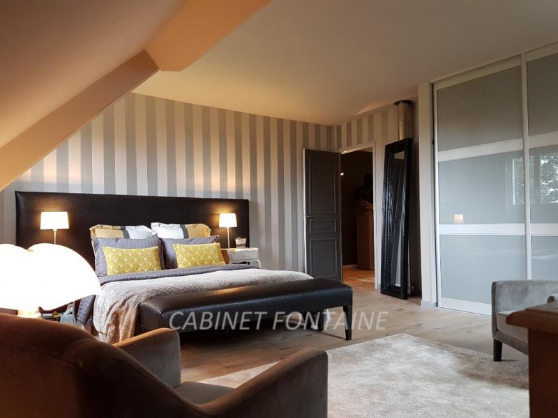 Vente maison / villa Soissons 476000€ - Photo 13