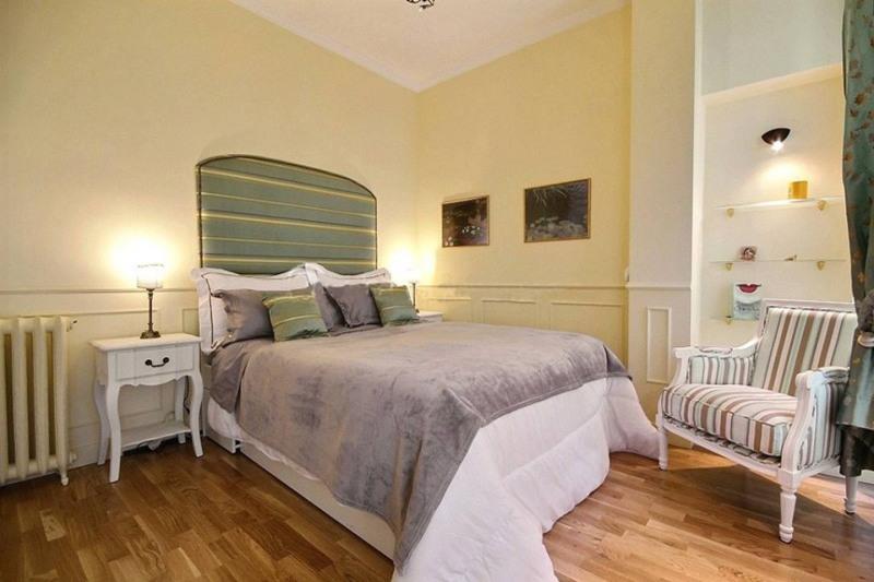 Vendita appartamento Paris 1er 430000€ - Fotografia 4