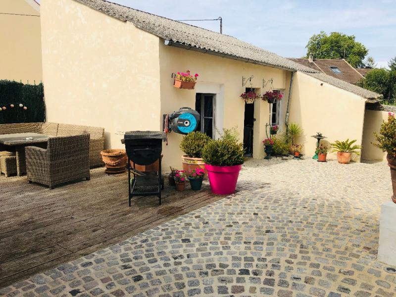 Sale house / villa La ferte sous jouarre 265000€ - Picture 9