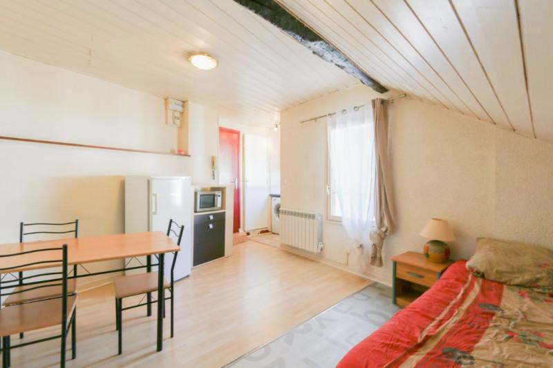 Sale apartment Aix les bains 77750€ - Picture 3