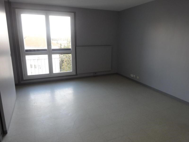 Location appartement Dijon 549€ CC - Photo 2