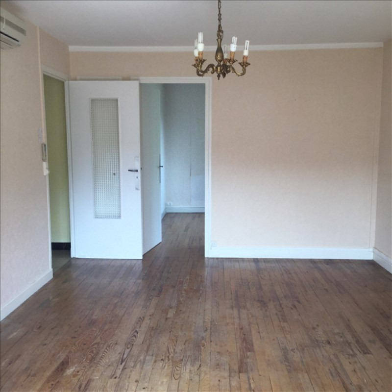 Vente appartement Tain l'hermitage 105 000€ - Photo 1