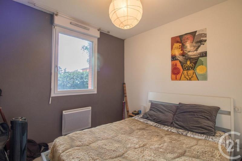Vente appartement Toulouse 115000€ - Photo 6