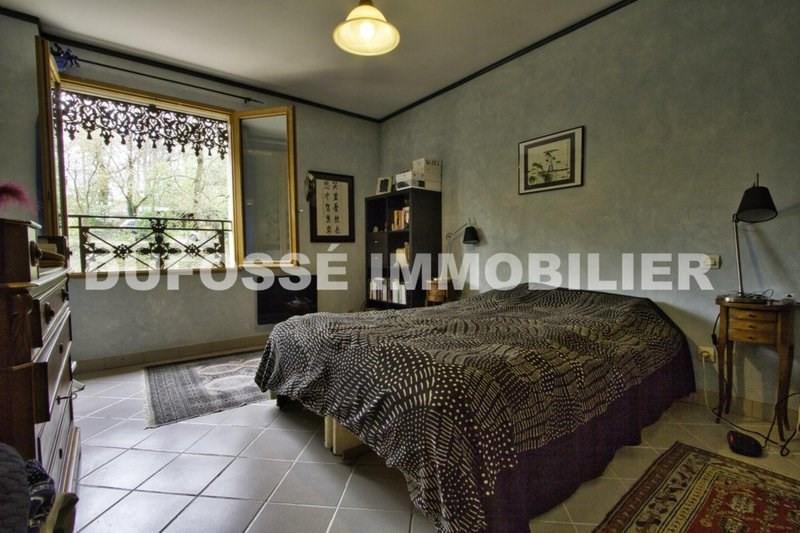 Deluxe sale house / villa Tassin-la-demi-lune 620000€ - Picture 10