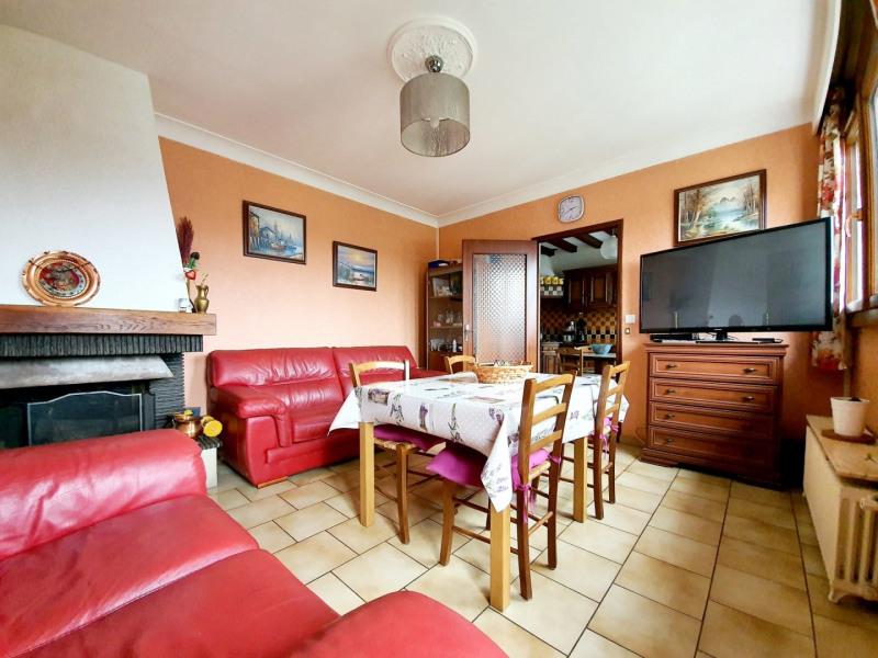 Sale house / villa Clichy-sous-bois 305000€ - Picture 2