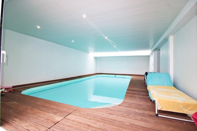 Deluxe sale house / villa Lorient 661500€ - Picture 5