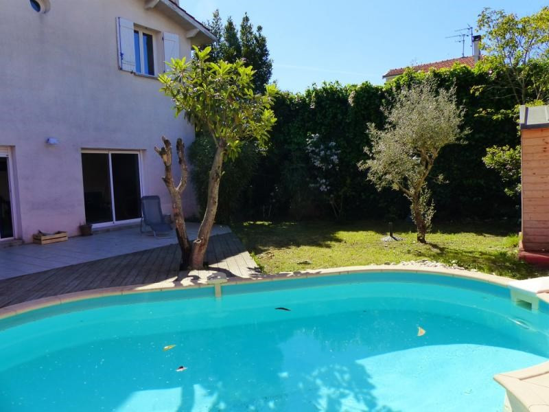 Vente de prestige maison / villa Merignac 691000€ - Photo 4