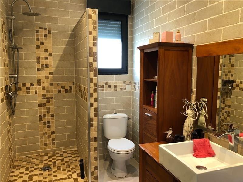 Vente maison / villa Bretigny sur orge 280000€ - Photo 6