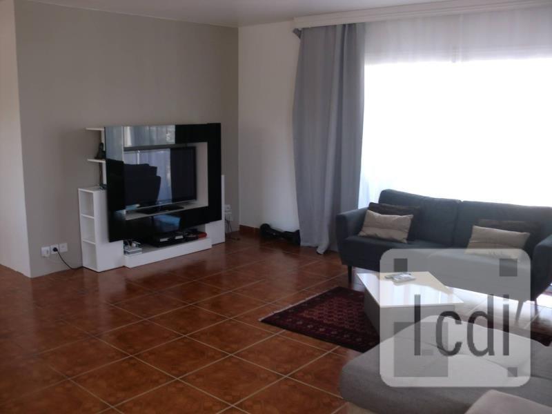Vente maison / villa Alixan 260000€ - Photo 3
