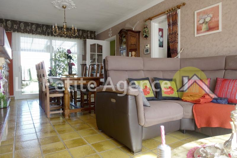 Sale house / villa Harnes 178900€ - Picture 4