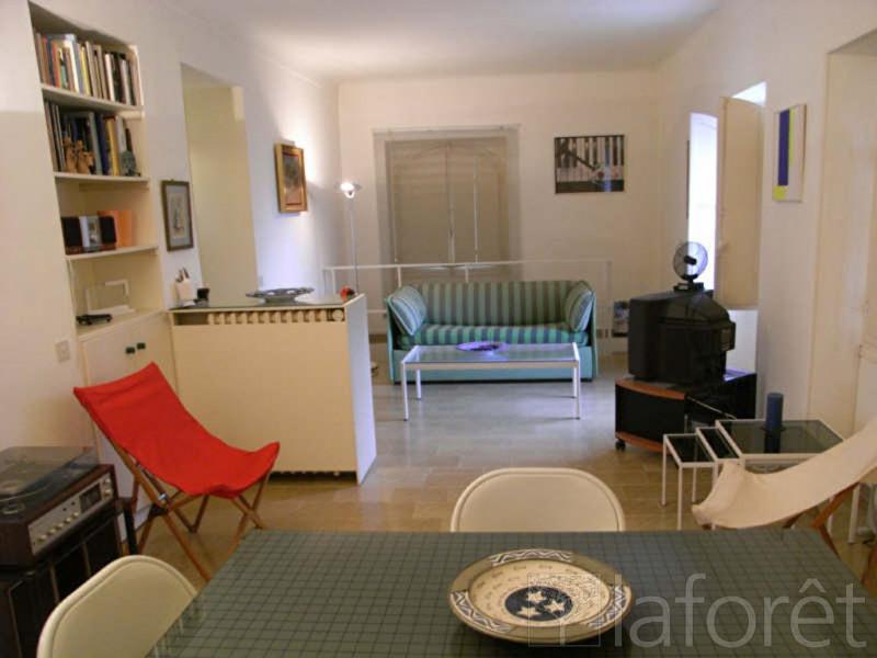 Vente appartement Roquebrune-cap-martin 319000€ - Photo 2