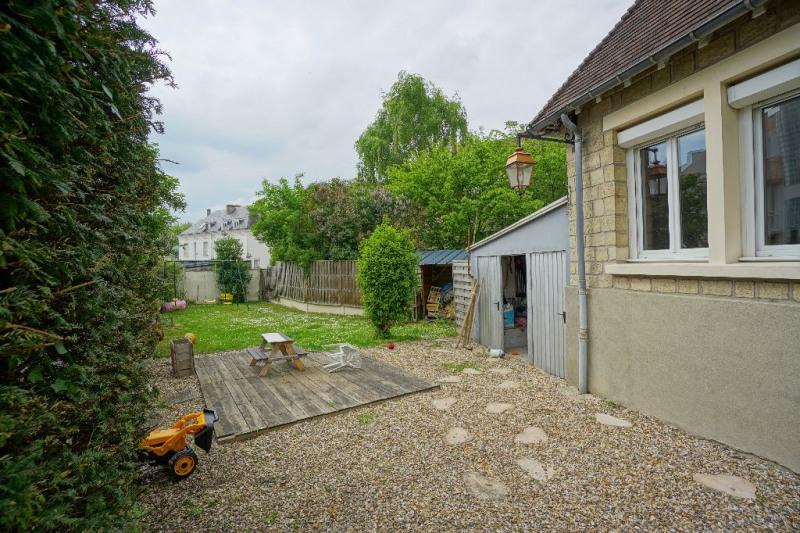 Sale house / villa Les andelys 162000€ - Picture 9