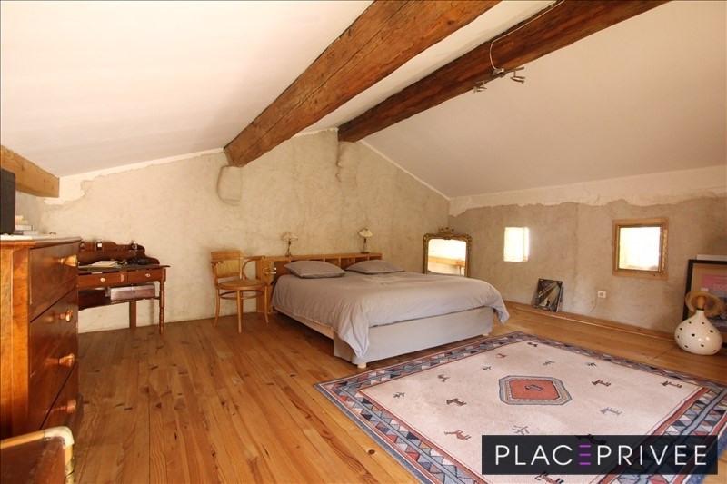 Verkauf haus Luneville 299000€ - Fotografie 7