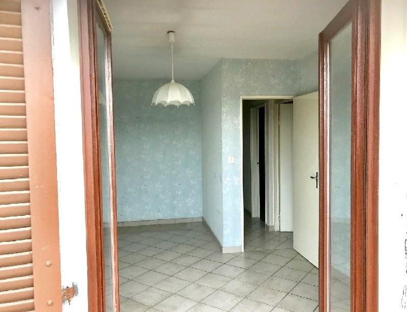 Venta  casa Saint-didier-de-formans 230000€ - Fotografía 8