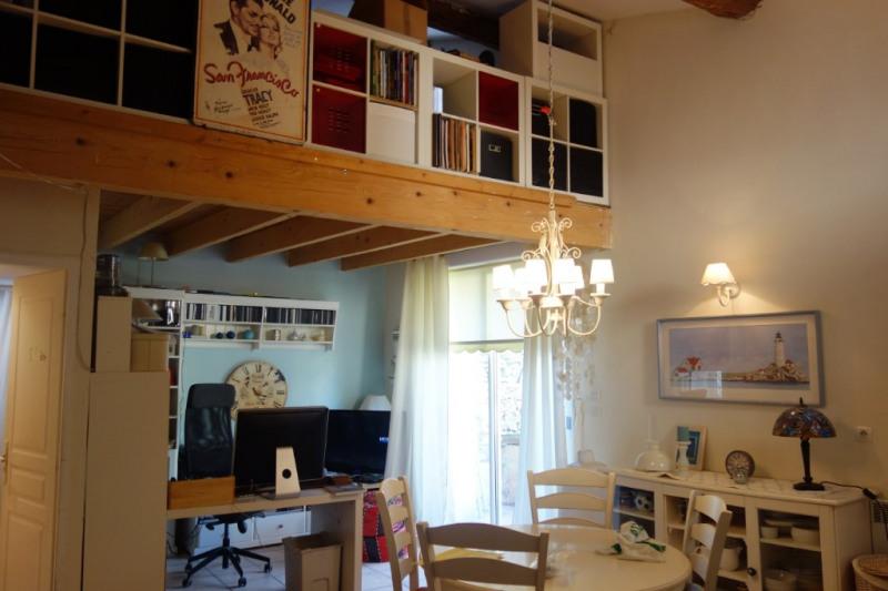 Vente maison / villa Nimes 424000€ - Photo 8