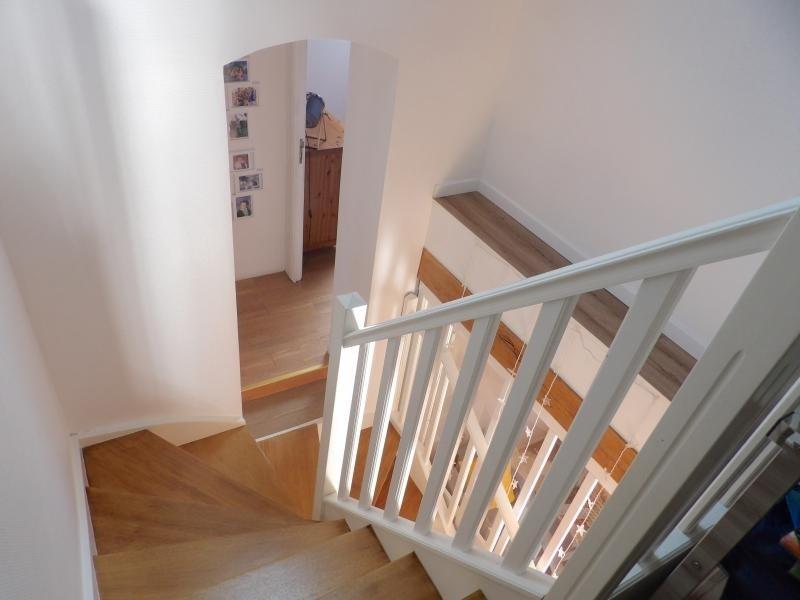 Vente maison / villa Noisy le grand 449000€ - Photo 9