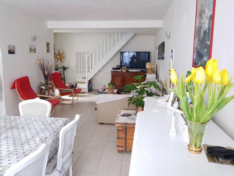 Vente maison / villa Montigny-sur-loing 215000€ - Photo 2