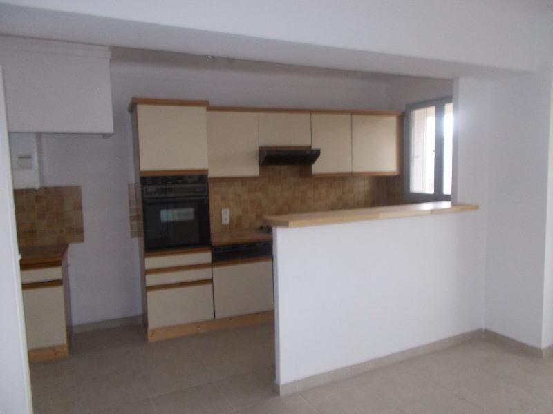 Verkauf wohnung Toulon 149000€ - Fotografie 5