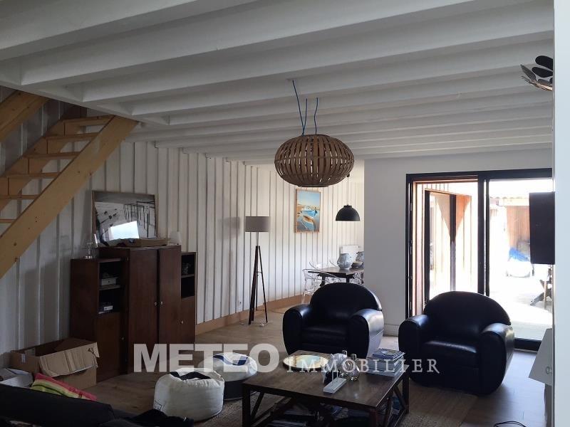 Vente maison / villa Les sables d'olonne 365960€ - Photo 3