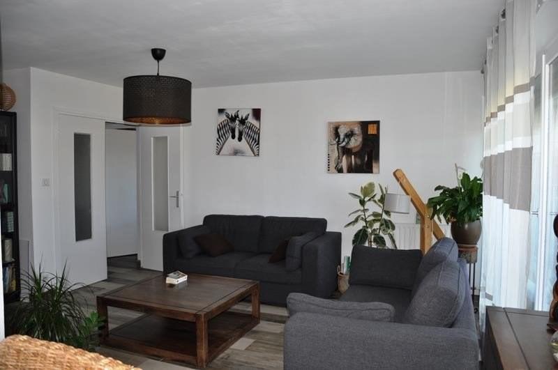 Sale apartment Gleize 180000€ - Picture 4