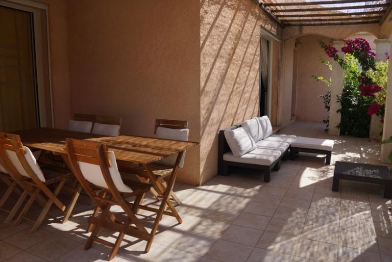 Vente maison / villa Le grau du roi 469000€ - Photo 10