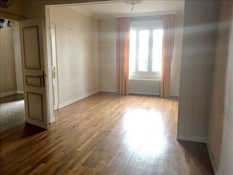 Sale house / villa Blois 379000€ - Picture 4