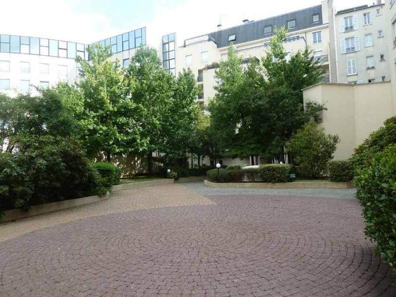 Locação apartamento Charenton-le-pont 1250€ CC - Fotografia 8