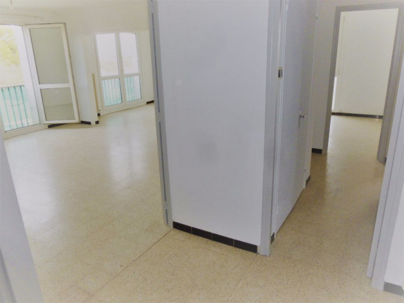 Vente appartement Nimes 92 000€ - Photo 3
