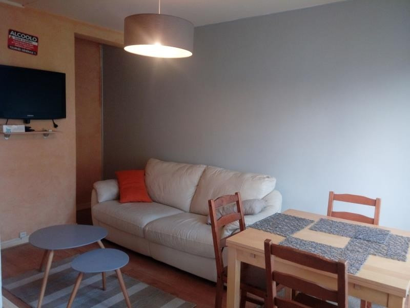 Location appartement Beauvais 515€ CC - Photo 1