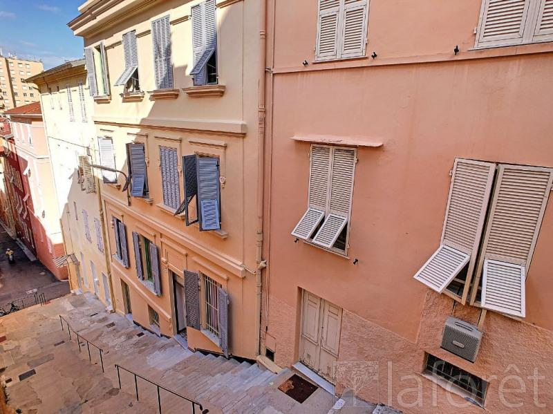 Location appartement Beausoleil 1150€ CC - Photo 6