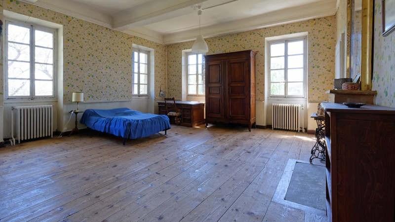 Vente de prestige maison / villa St alban leysse 660000€ - Photo 6