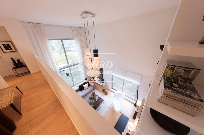 Deluxe sale apartment Strasbourg 1 202 700€ - Picture 14