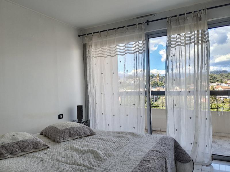Vente appartement Villeneuve loubet 450000€ - Photo 6