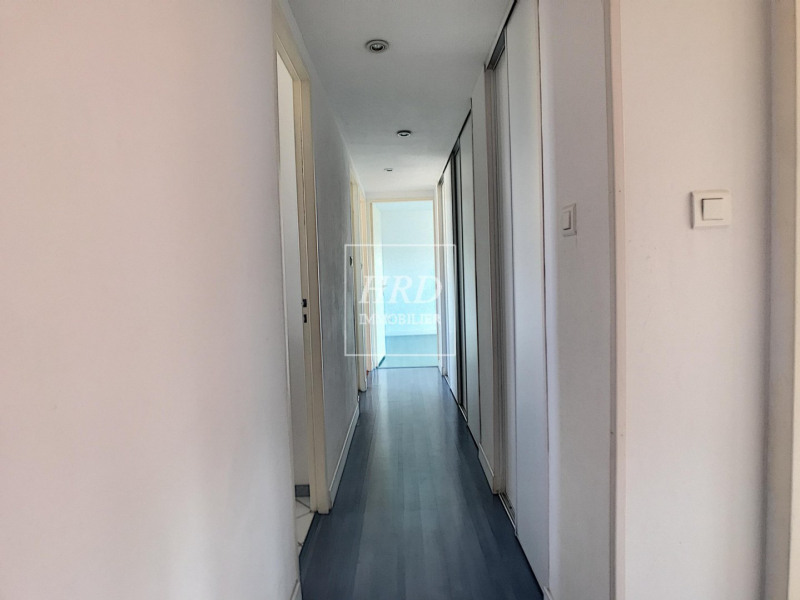 Vente appartement Marlenheim 159 885€ - Photo 7