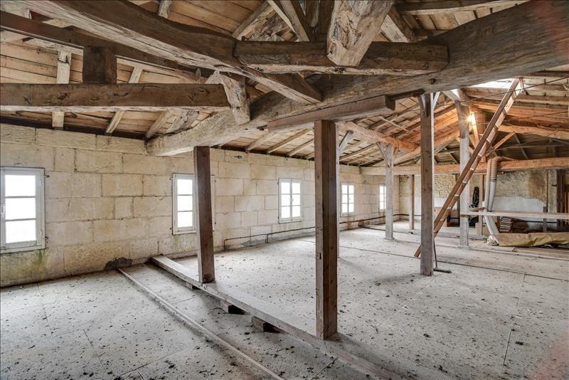 Vente maison / villa La creche 290000€ - Photo 7