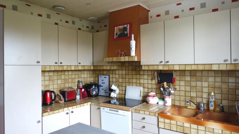 Vente maison / villa Les noes pres troyes 180000€ - Photo 6