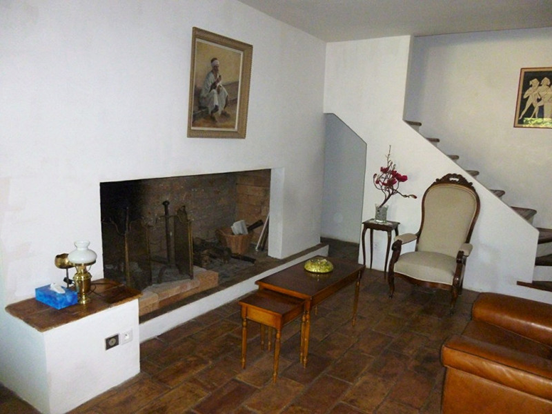 Deluxe sale house / villa Nimes 598 000€ - Picture 4