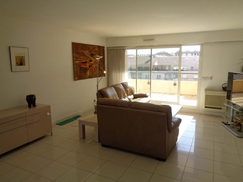 Deluxe sale apartment Aix en provence 850 000€ - Picture 2