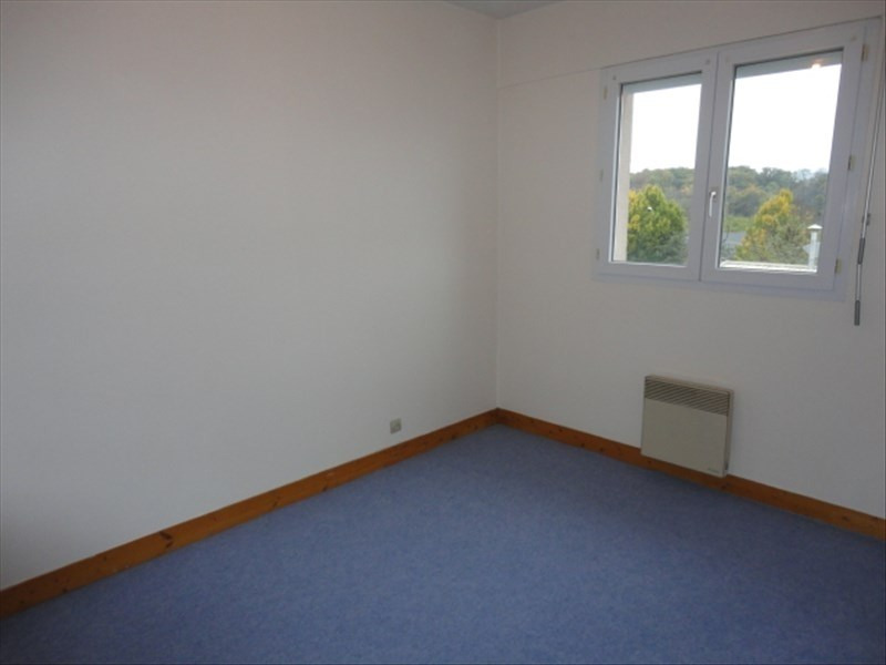 Rental apartment Limours 563€ CC - Picture 4