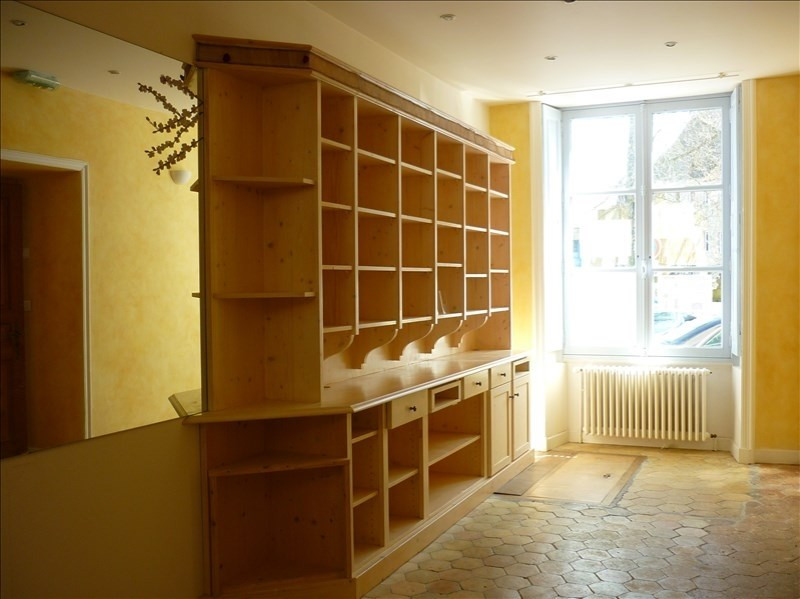 Location bureau Mortagne au perche 350€ HT/HC - Photo 5